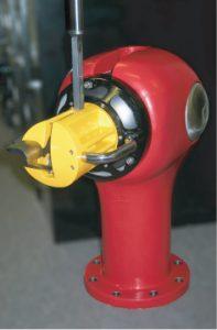 hydrant_3