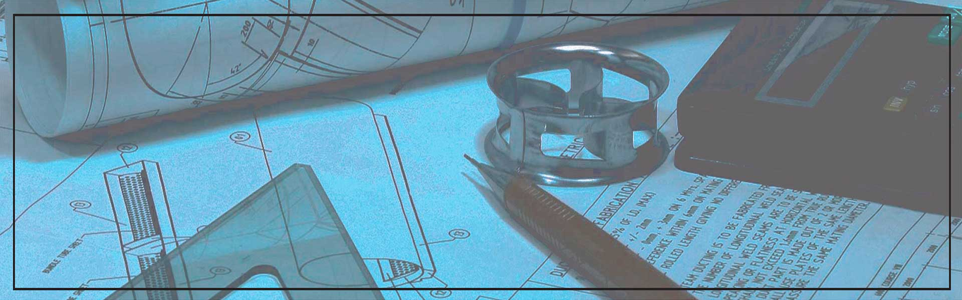 Engineering Design and Analysis Services