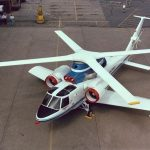 Sikorsky_X-wing_diagonal_view