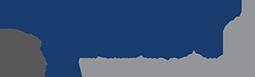 Adept Color Logo