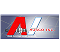 Ausco Inc. Logo