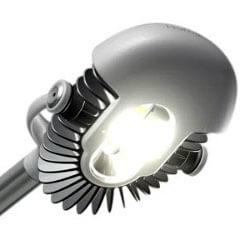 Desk light LED