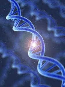 DNA Image